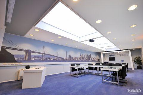 plafond-kantoor-zaltbommel2