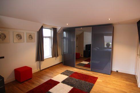 nieuwplafond-slaapkamer