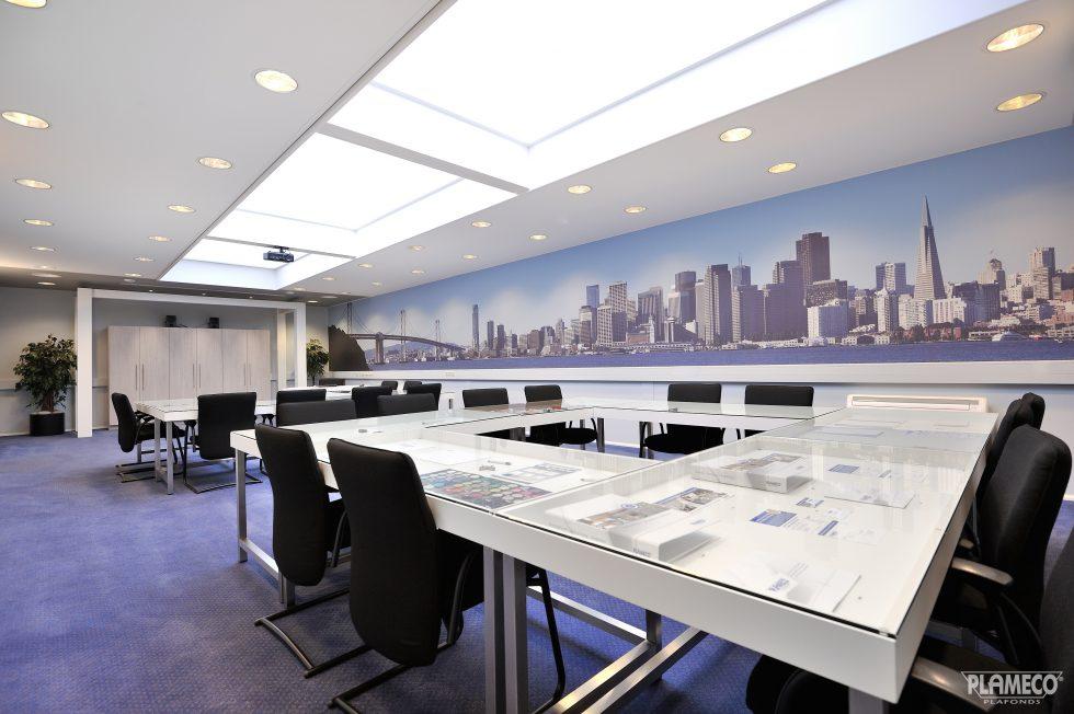 plafond-kantoor-zaltbommel