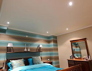 slaapkamer-plafond-plameco2 - Plameco Engelen