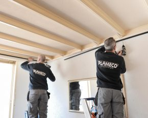 plafond-monteren-2