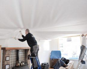 plafond-monteren-3