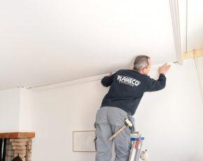 plafond-monteren-4