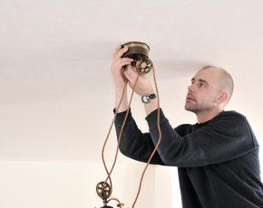 plafond-monteren-5
