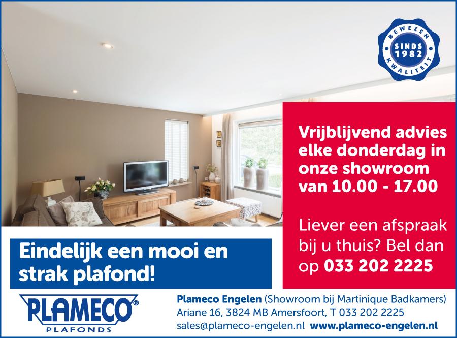 Emejing Badkamer Showroom Amersfoort Photos - Amazing Ideas 2018 ...